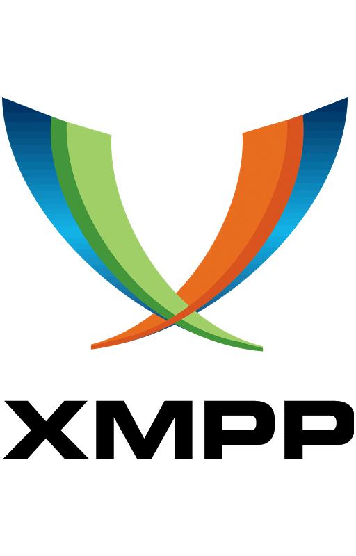 xmpp-2