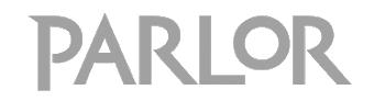 parlor-grey