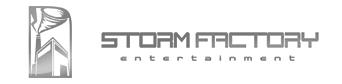 stormfactory-grey