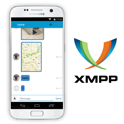 android-xmpp-2