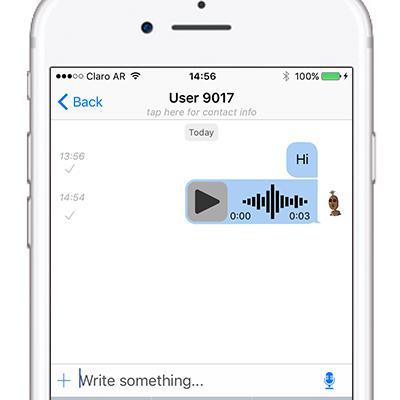 audio_messages
