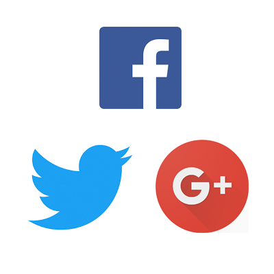 social_login